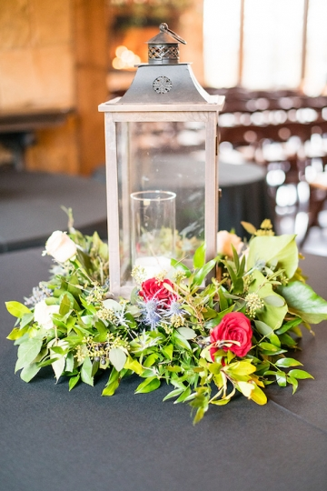 ivory_and_red_wedding_at_the_springs_denton_11