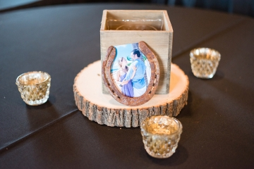 ivory_and_red_wedding_at_the_springs_denton_12
