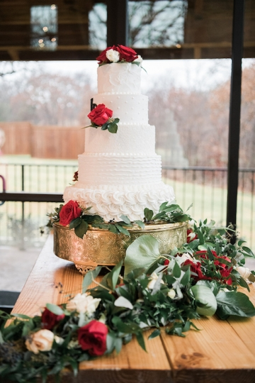 ivory_and_red_wedding_at_the_springs_denton_18