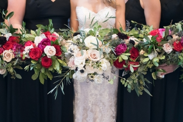 ivory_and_red_wedding_at_the_springs_denton_26