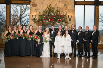 ivory_and_red_wedding_at_the_springs_denton_28