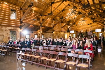 ivory_and_red_wedding_at_the_springs_denton_29