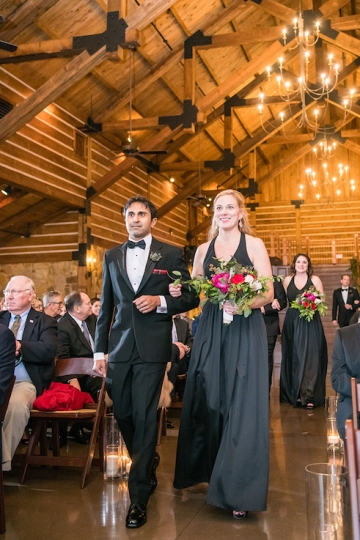 ivory_and_red_wedding_at_the_springs_denton_30