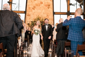 ivory_and_red_wedding_at_the_springs_denton_37