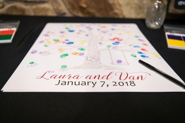 ivory_and_red_wedding_at_the_springs_denton_39