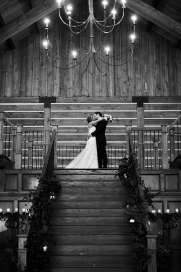 ivory_and_red_wedding_at_the_springs_denton_40