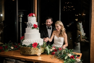 ivory_and_red_wedding_at_the_springs_denton_44