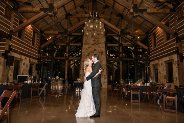 ivory_and_red_wedding_at_the_springs_denton_45