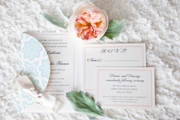 Dallas-Wedding-Planner-Watermark-Church-Wedding-and-Mi-Piaci-Restaurant-Mint-and-Coral-Wedding-01
