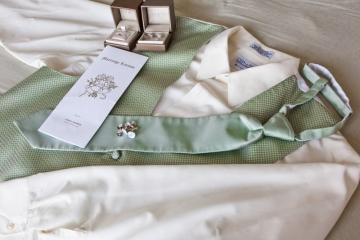 Dallas-Wedding-Planner-Watermark-Church-Wedding-and-Mi-Piaci-Restaurant-Mint-and-Coral-Wedding-02