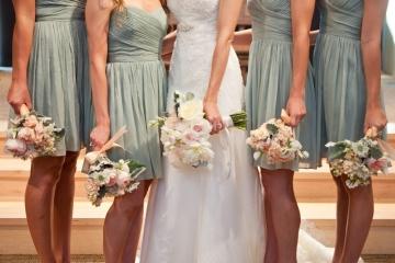 Dallas-Wedding-Planner-Watermark-Church-Wedding-and-Mi-Piaci-Restaurant-Mint-and-Coral-Wedding-03