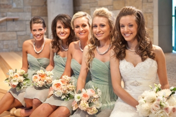 Dallas-Wedding-Planner-Watermark-Church-Wedding-and-Mi-Piaci-Restaurant-Mint-and-Coral-Wedding-04