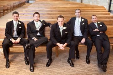 Dallas-Wedding-Planner-Watermark-Church-Wedding-and-Mi-Piaci-Restaurant-Mint-and-Coral-Wedding-05