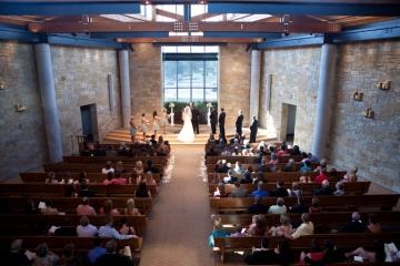 Dallas-Wedding-Planner-Watermark-Church-Wedding-and-Mi-Piaci-Restaurant-Mint-and-Coral-Wedding-06