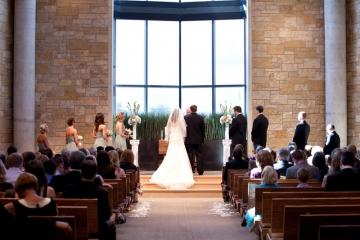 Dallas-Wedding-Planner-Watermark-Church-Wedding-and-Mi-Piaci-Restaurant-Mint-and-Coral-Wedding-07
