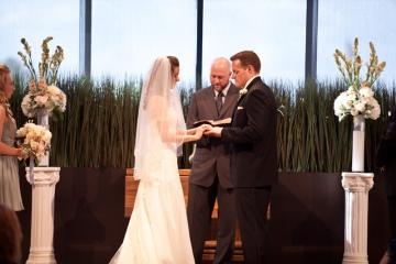 Dallas-Wedding-Planner-Watermark-Church-Wedding-and-Mi-Piaci-Restaurant-Mint-and-Coral-Wedding-08
