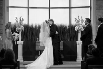 Dallas-Wedding-Planner-Watermark-Church-Wedding-and-Mi-Piaci-Restaurant-Mint-and-Coral-Wedding-09