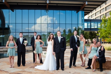 Dallas-Wedding-Planner-Watermark-Church-Wedding-and-Mi-Piaci-Restaurant-Mint-and-Coral-Wedding-10