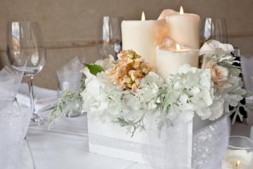 Dallas-Wedding-Planner-Watermark-Church-Wedding-and-Mi-Piaci-Restaurant-Mint-and-Coral-Wedding-11