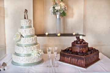 Dallas-Wedding-Planner-Watermark-Church-Wedding-and-Mi-Piaci-Restaurant-Mint-and-Coral-Wedding-12