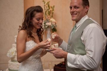 Dallas-Wedding-Planner-Watermark-Church-Wedding-and-Mi-Piaci-Restaurant-Mint-and-Coral-Wedding-13