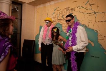 Dallas-Wedding-Planner-Watermark-Church-Wedding-and-Mi-Piaci-Restaurant-Mint-and-Coral-Wedding-14