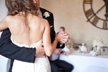Dallas-Wedding-Planner-Watermark-Church-Wedding-and-Mi-Piaci-Restaurant-Mint-and-Coral-Wedding-16