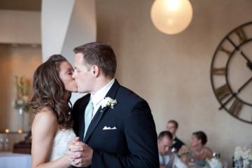 Dallas-Wedding-Planner-Watermark-Church-Wedding-and-Mi-Piaci-Restaurant-Mint-and-Coral-Wedding-17
