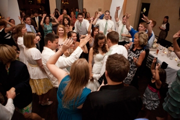 Dallas-Wedding-Planner-Watermark-Church-Wedding-and-Mi-Piaci-Restaurant-Mint-and-Coral-Wedding-18