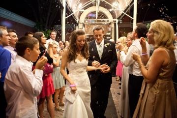 Dallas-Wedding-Planner-Watermark-Church-Wedding-and-Mi-Piaci-Restaurant-Mint-and-Coral-Wedding-19