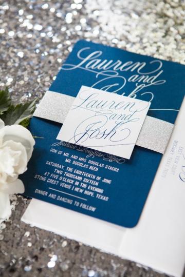 McKinney-Wedding-Planner-Stone-Crest-Venue-Silver-Sequin-and-Blue-Wedding-01