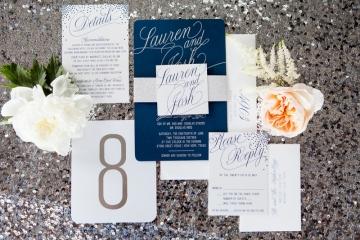 McKinney-Wedding-Planner-Stone-Crest-Venue-Silver-Sequin-and-Blue-Wedding-02