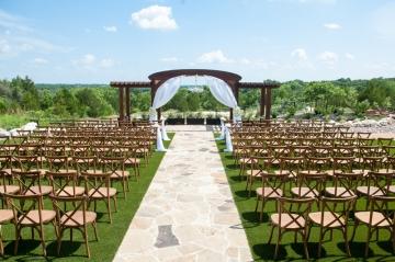 McKinney-Wedding-Planner-Stone-Crest-Venue-Silver-Sequin-and-Blue-Wedding-03