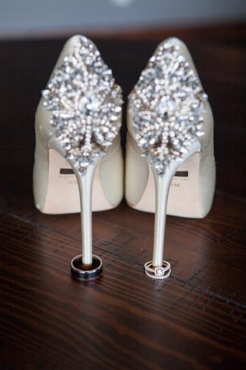 McKinney-Wedding-Planner-Stone-Crest-Venue-Silver-Sequin-and-Blue-Wedding-04