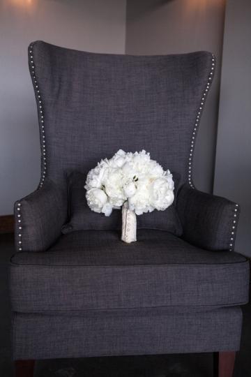 McKinney-Wedding-Planner-Stone-Crest-Venue-Silver-Sequin-and-Blue-Wedding-05
