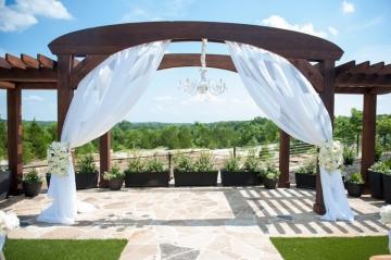 McKinney-Wedding-Planner-Stone-Crest-Venue-Silver-Sequin-and-Blue-Wedding-06