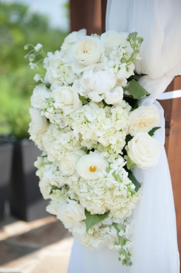 McKinney-Wedding-Planner-Stone-Crest-Venue-Silver-Sequin-and-Blue-Wedding-07