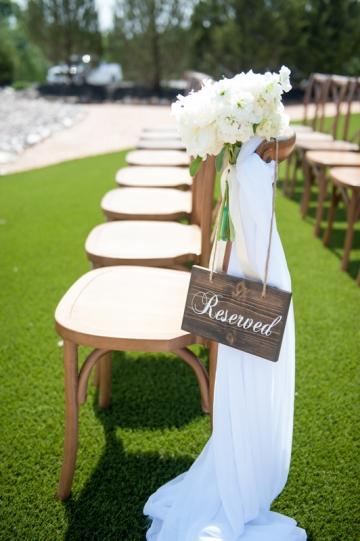McKinney-Wedding-Planner-Stone-Crest-Venue-Silver-Sequin-and-Blue-Wedding-08