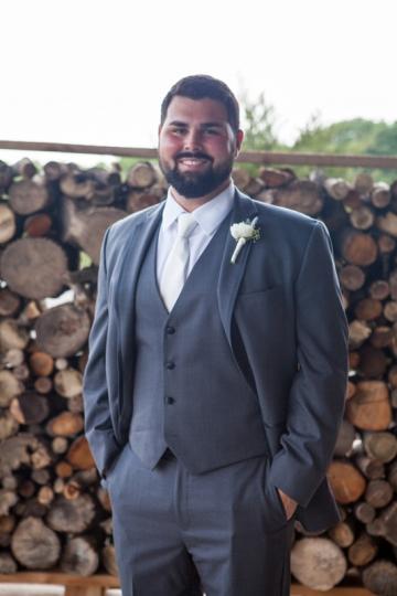 McKinney-Wedding-Planner-Stone-Crest-Venue-Silver-Sequin-and-Blue-Wedding-11