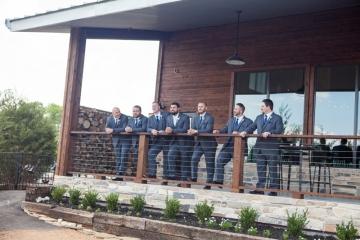 McKinney-Wedding-Planner-Stone-Crest-Venue-Silver-Sequin-and-Blue-Wedding-12
