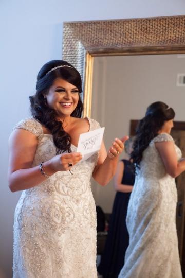 McKinney-Wedding-Planner-Stone-Crest-Venue-Silver-Sequin-and-Blue-Wedding-14