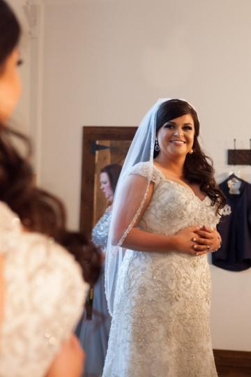 McKinney-Wedding-Planner-Stone-Crest-Venue-Silver-Sequin-and-Blue-Wedding-15
