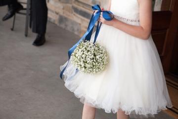 McKinney-Wedding-Planner-Stone-Crest-Venue-Silver-Sequin-and-Blue-Wedding-16