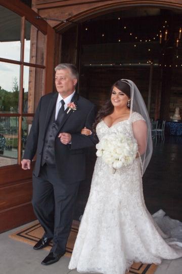 McKinney-Wedding-Planner-Stone-Crest-Venue-Silver-Sequin-and-Blue-Wedding-18