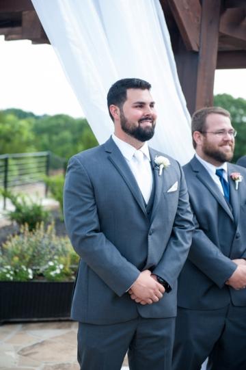 McKinney-Wedding-Planner-Stone-Crest-Venue-Silver-Sequin-and-Blue-Wedding-19