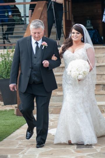 McKinney-Wedding-Planner-Stone-Crest-Venue-Silver-Sequin-and-Blue-Wedding-21