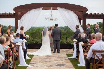 McKinney-Wedding-Planner-Stone-Crest-Venue-Silver-Sequin-and-Blue-Wedding-22