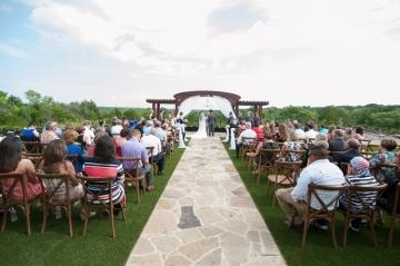 McKinney-Wedding-Planner-Stone-Crest-Venue-Silver-Sequin-and-Blue-Wedding-23