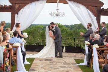 McKinney-Wedding-Planner-Stone-Crest-Venue-Silver-Sequin-and-Blue-Wedding-24
