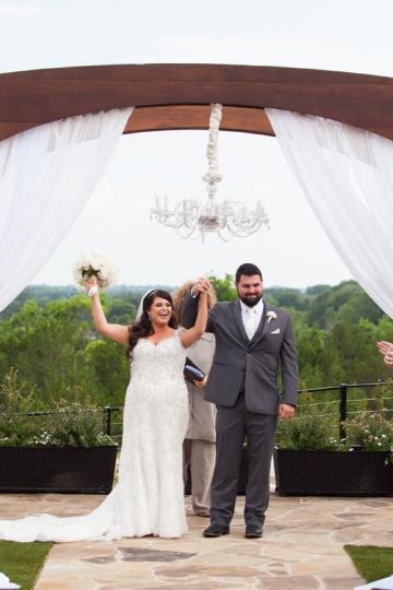 McKinney-Wedding-Planner-Stone-Crest-Venue-Silver-Sequin-and-Blue-Wedding-25